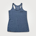 Staple BKB Tank