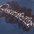 Artist Series: Jesse Hora Queensbridge Tee