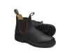 Blundstone 600 Classic Work Boots (600)