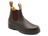 Blundstone 650 Classic Leather Boots (650)