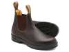Pair Blundstone 650 Classic Leather Boots (650)
