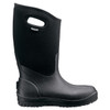 BOGS Ultra High Insulated Gumboots in Black