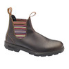 Blundstone 1409 coloured elastic sided boots