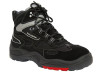 Cougar S307 SS Steel Cap Sport Shoes