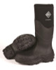 Muck Boots Muckmaster High Commercial Grade Insulated Waterproof Boots