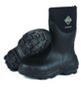 Muck Boots Muckmaster Mid Commercial Grade Insulated Waterproof Boots