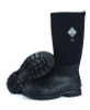 Muck Boots Chore High Insulated Waterproof Boots with Steel Shank