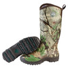 Muck Boots Pursuit Snake Boots-Insulated Waterproof Hunting Boots With Coolmax Lining