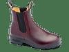Blundstone 1352 Shiraz Premium Leather Boots (1352)