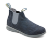 Blundstone 1389 Denim Canvas Boots (1389)