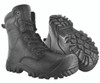 Magnum Vulcan Lite CT CP WPi Lightweight Waterproof Safety Fire Boots (MVL100)