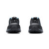 Front View Blundstone 884 Women's Composite Toe Safety Shoes (884)