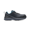 Side View Blundstone 884 Women's Composite Toe Safety Shoes (884)