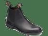 Blundstone 1901 Black Premium Leather Dress Boots (1901)