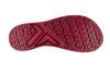 Sole Telic Thongs - Flip Flops Dark Cherry (Telic Dark Cherry)