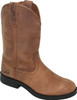 Thomas Cook Cisco Kids Western Style Boots, Crazy Horse