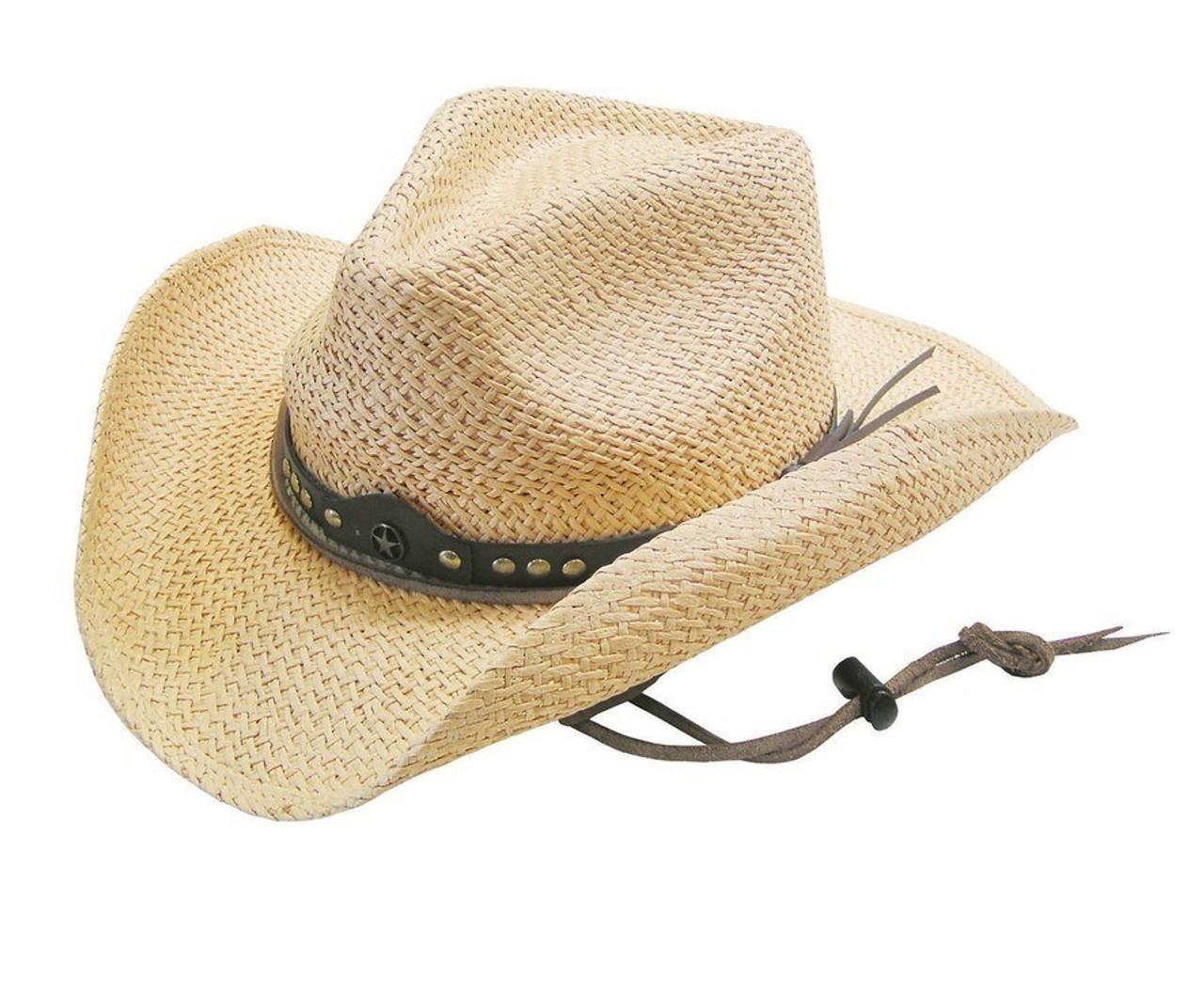 3d42e985838 Wrangler Western 20X Tycoon Double Hat - Koolstuff Australia