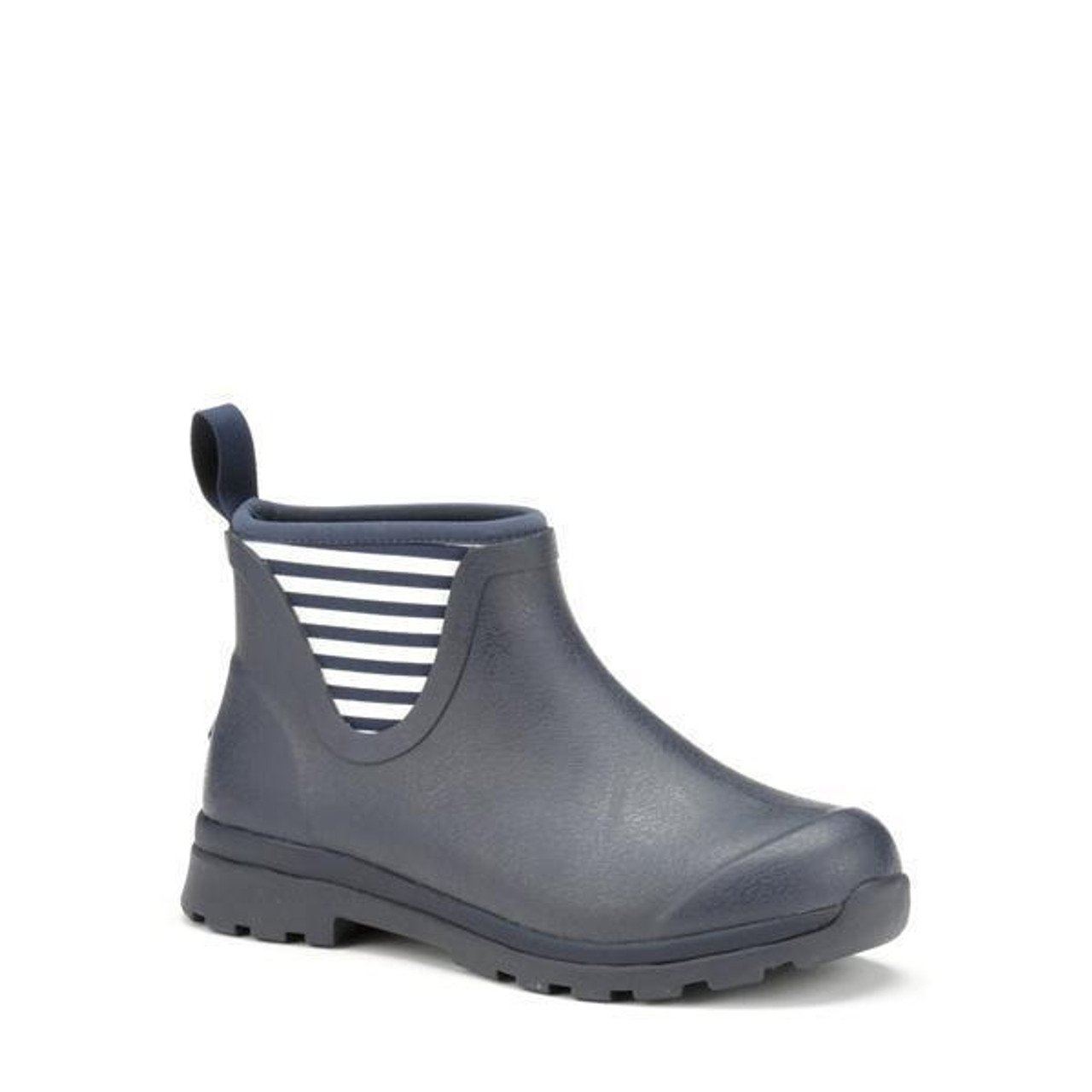 Muck Boots Cambridge Ankle Women's Rain