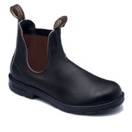 Looking For The Classic Blundstone? It's the Blundstone 500.