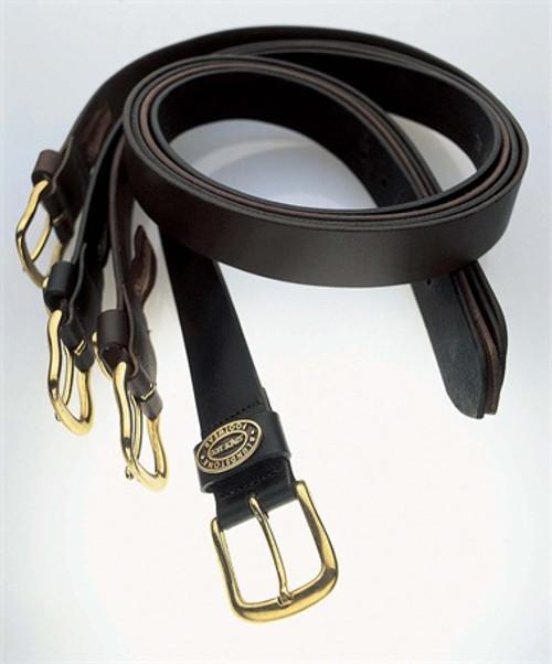 Blundstone Belt