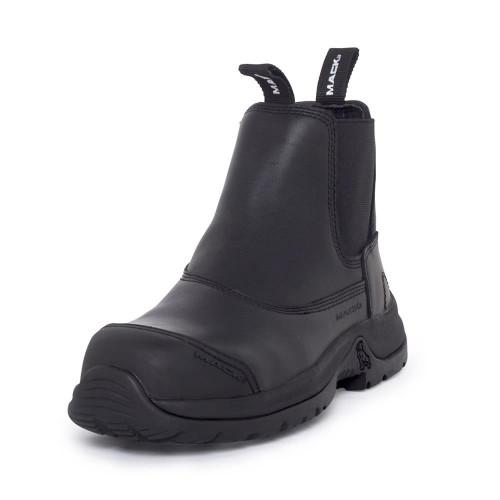 649ff0572f8 Mack Work Boots, Shoes & Footwear   Koolstuff Australia