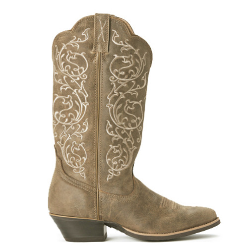 adc0cfe436b Twisted X Western and Cowboy Boots