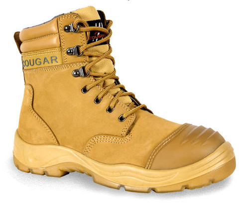 74d50ed00ae Cougar Work Boots and Safety Boots