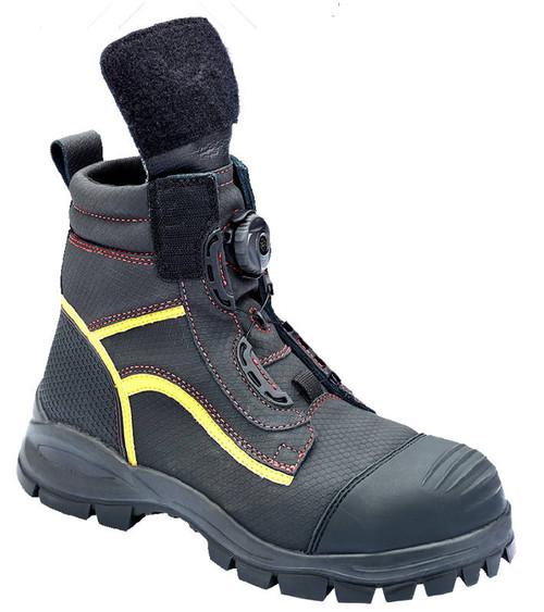 Blundstone 985 Waterproof Mining Boots