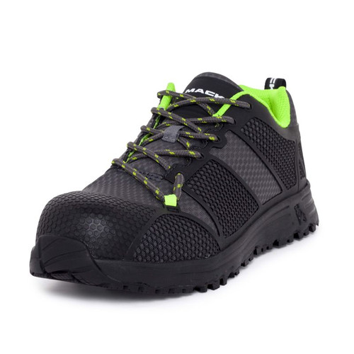 a237a44b7d13fc Safety Shoes with steel toe caps on Koolstuff Australia