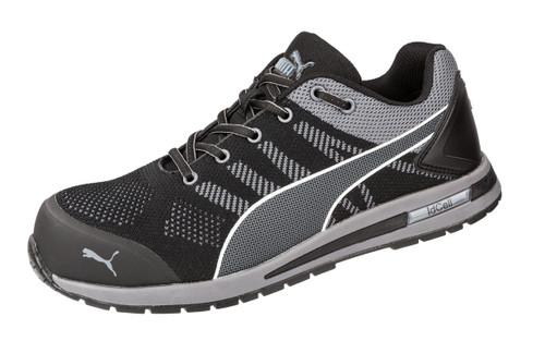 Puma Elevate Knit Ultra Light Weight Safety Shoe 643167