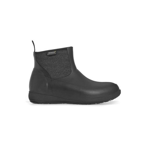 BOGS Cami Low Waterproof Insulated Boots For Women