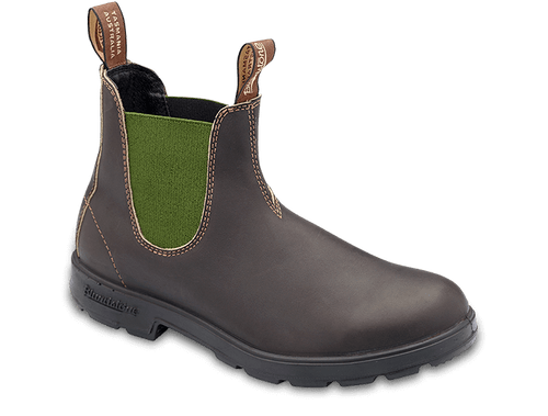 Blundstone 519 Classic Work Boots (519)
