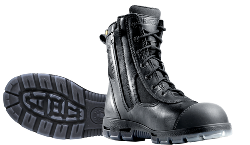 99023966061 Redback Work Boots, Shoes & Footwear on Koolstuff Australia