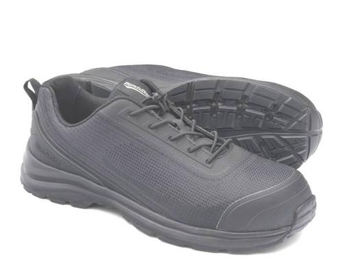 795 Lightweight Safety Shoe