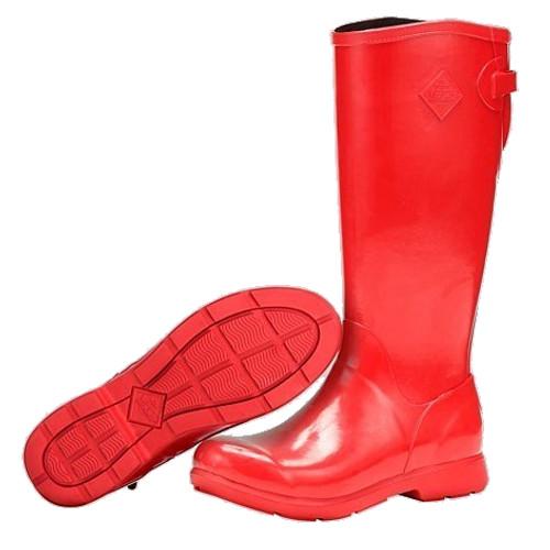 9d7ad75bf97 The Original Muck Boot Company