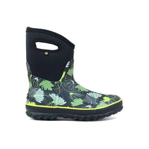 low priced 28662 f1bb8 Insulated Waterproof Footwear | Gumboots Boots & Shoes – Bogs