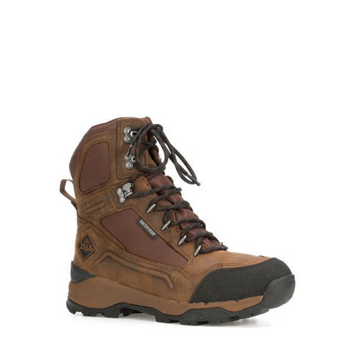 Muck Boots Summit Mens Insulated Waterproof Hunting Boots (SMSL-900)