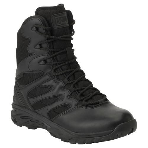 Magnum Wildfire Tactical 8.0 SZ WP Black Lightweight Waterproof Boots (MWE100 BLK)
