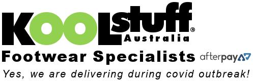 Koolstuff Australia