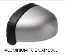 diadora_utility_aluminium_cap.jpg