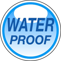 waterproof1-logo.jpg