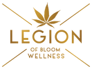 Legion of Bloom Wellness