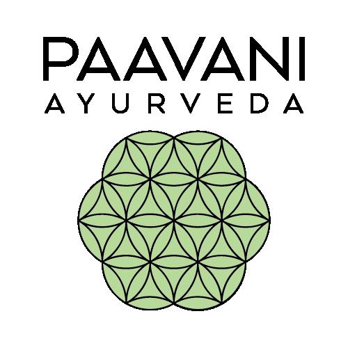 logo-vata.png