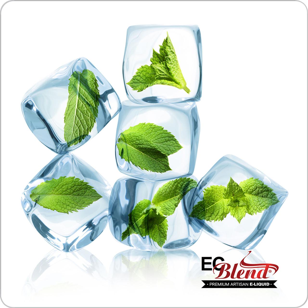 Menthol (E-Liquid Flavor)