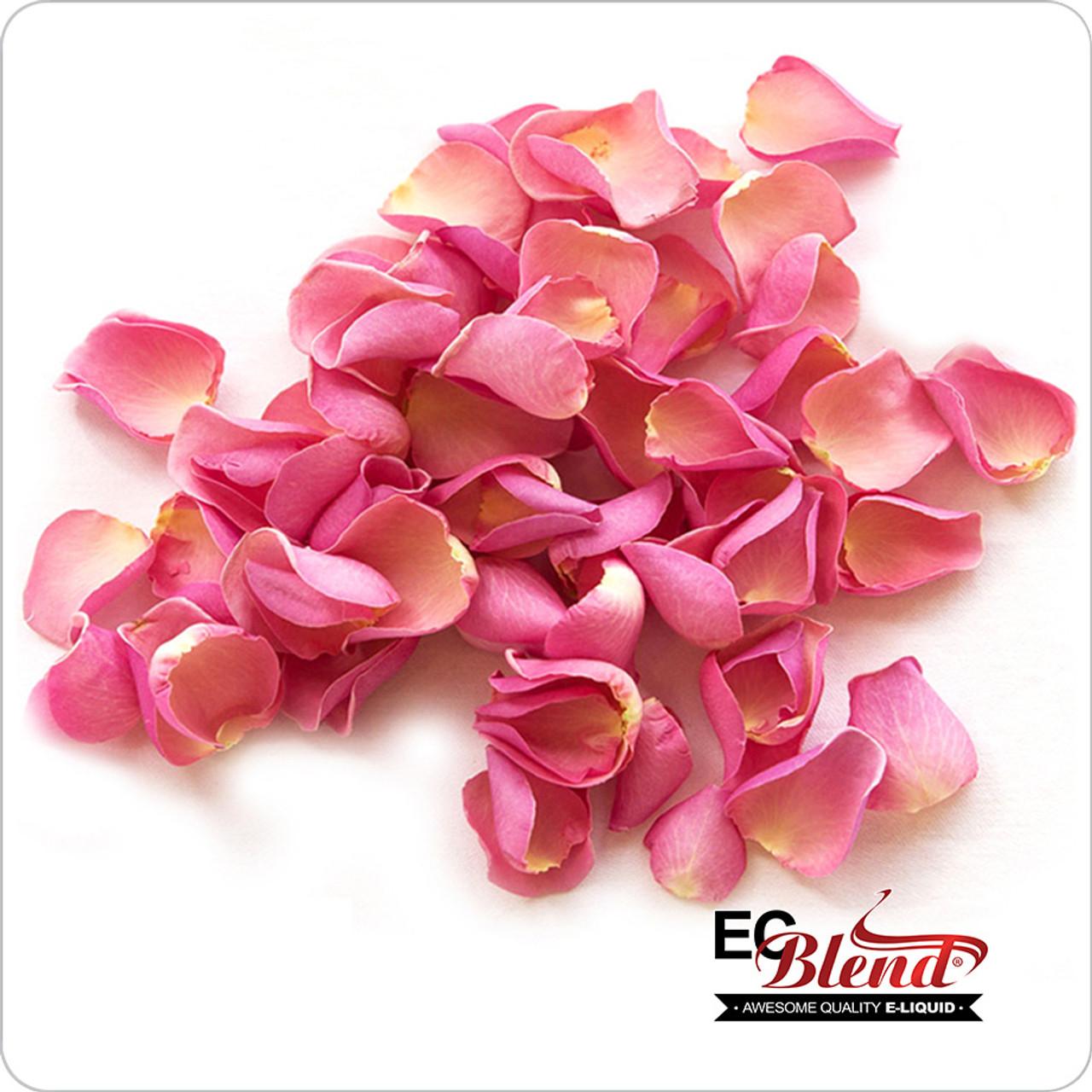 Rose Petal (E-Liquid Flavor)