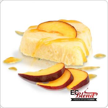 Pizza Ria - eLiquid Flavor - ECBlend