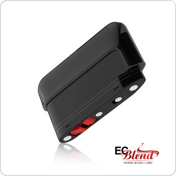 Hardware | ECigarettes | Parts | Accessories - Replacement