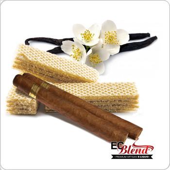 Traditional Tobacco E-Liquid & E-Cigarette Flavors   ECBlend Flavors