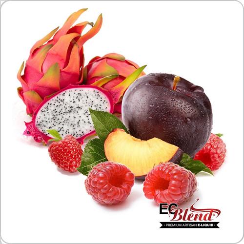 Plumberry - Premium Artisan E-Liquid | ECBlend Flavors