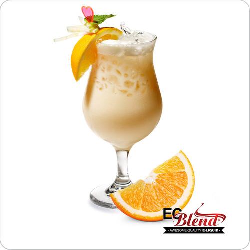 Orange Delight - eLiquid Flavor